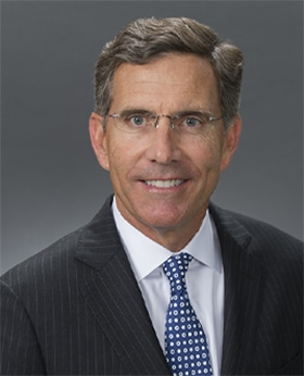 Douglas D Winter Senior Lawyer