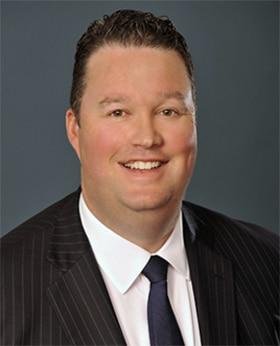 Jeffrey R Lamb Associate