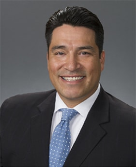 Juan C Victoria Senior Lawyer