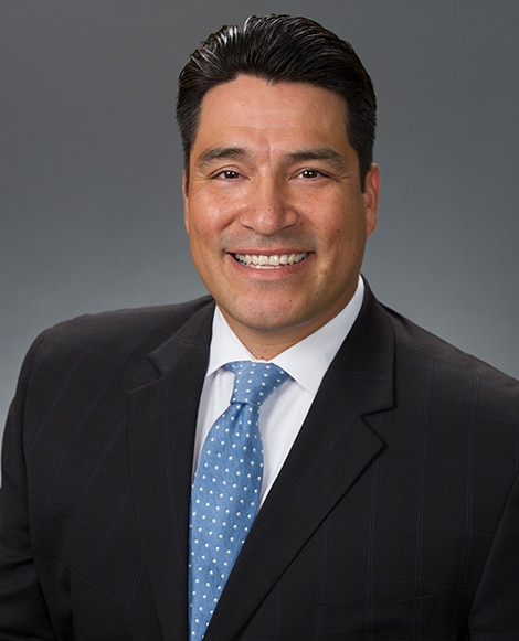 Juan Victoria
