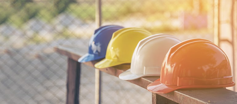 Los Angeles Construction Accident Attorneys