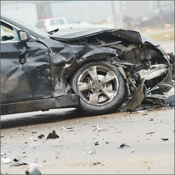 Fatal Car Accident Settlement