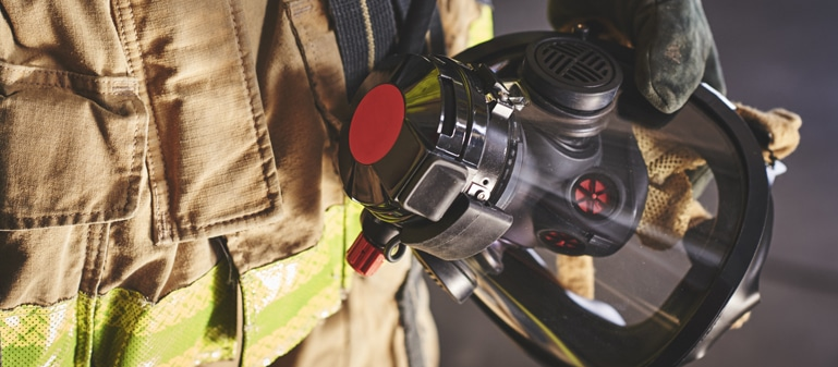 Los Angeles Firefighter Claims Attorneys