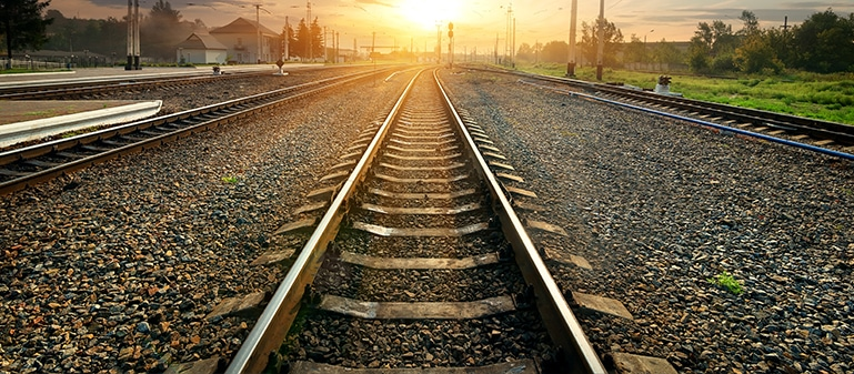 Los Angeles Injury Attorneys for Railroad and Mass Transit Accidents