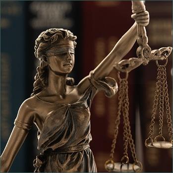 $1,500,000 Whistleblower Settlement