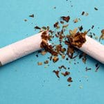 Phillip Morris Won't Die but Customers Will