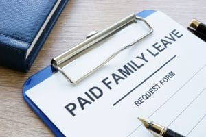 FAQs about the Paid Family Leave Benefit Extension in California