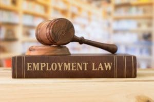 What Are Wage and Hour Violations?