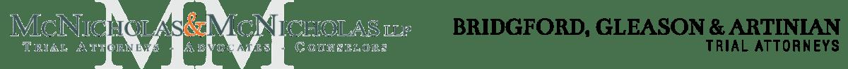 law-firm-logos