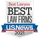 Best Law Firms - Standard Badge copy